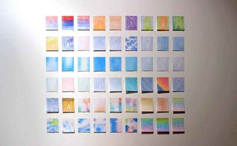 color-pencil-paper-design