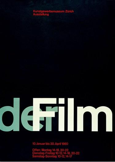 der-film-poster-brockmann