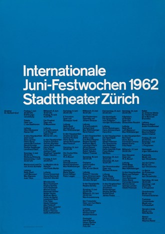 internationale-poster-brockmann
