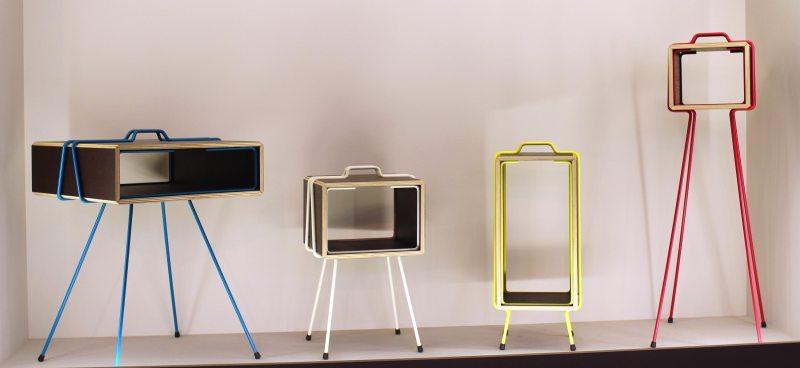 meubles-design-annees-50