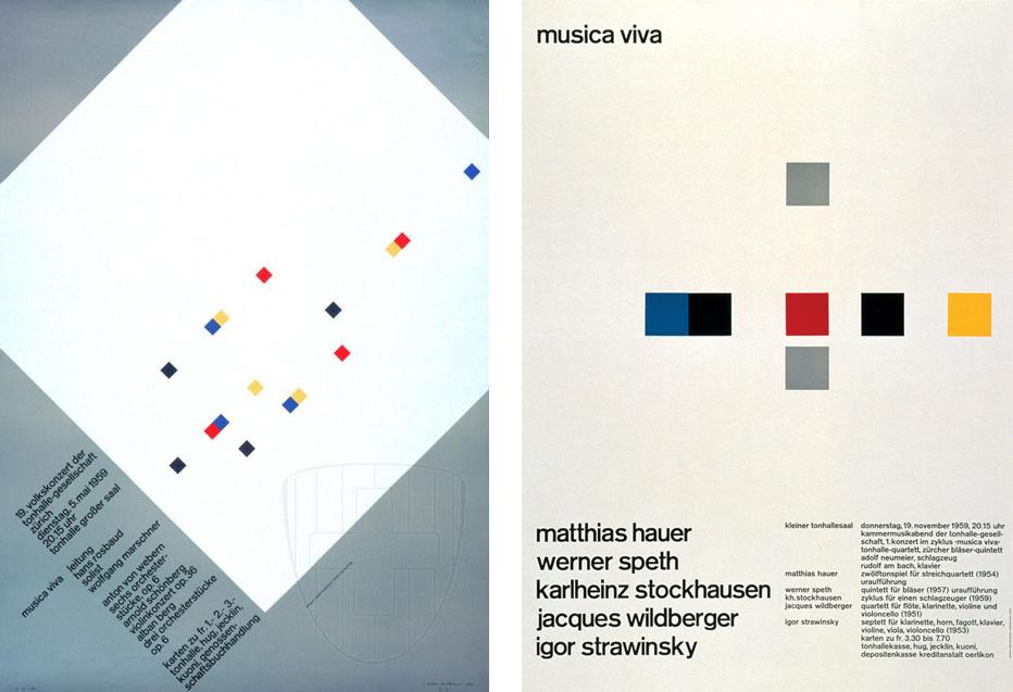 mueller-brockmann-poster-musica