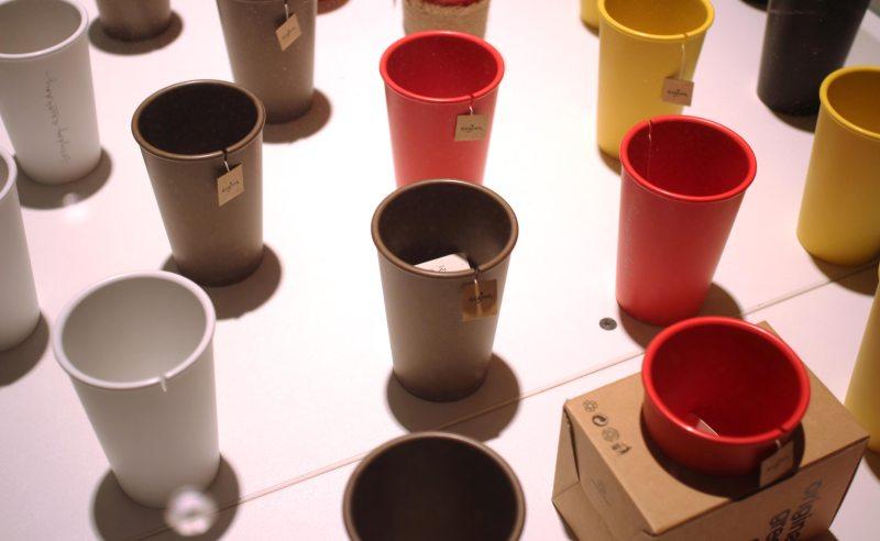 original-green-cup-design-tea