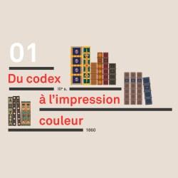 couverture-livres-01