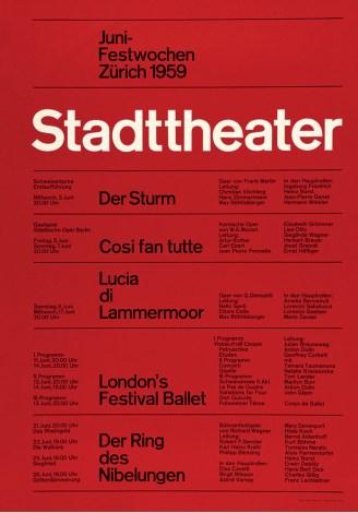 stadtheater-poster-brockmann