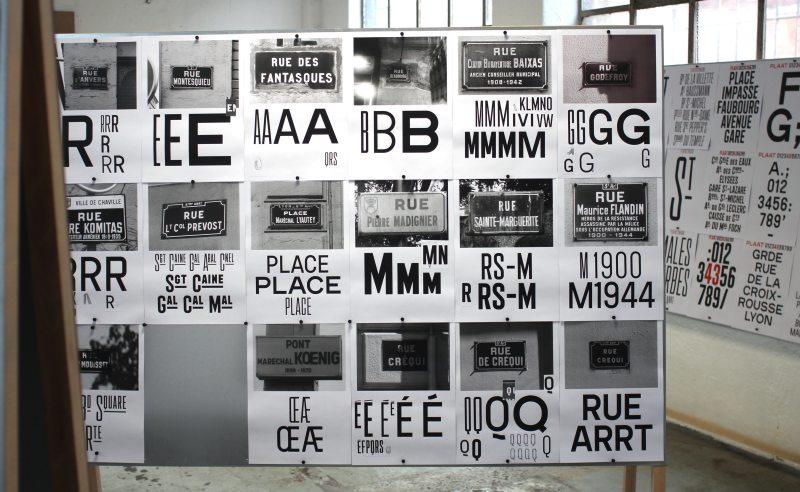 type-in-process-biennale-design