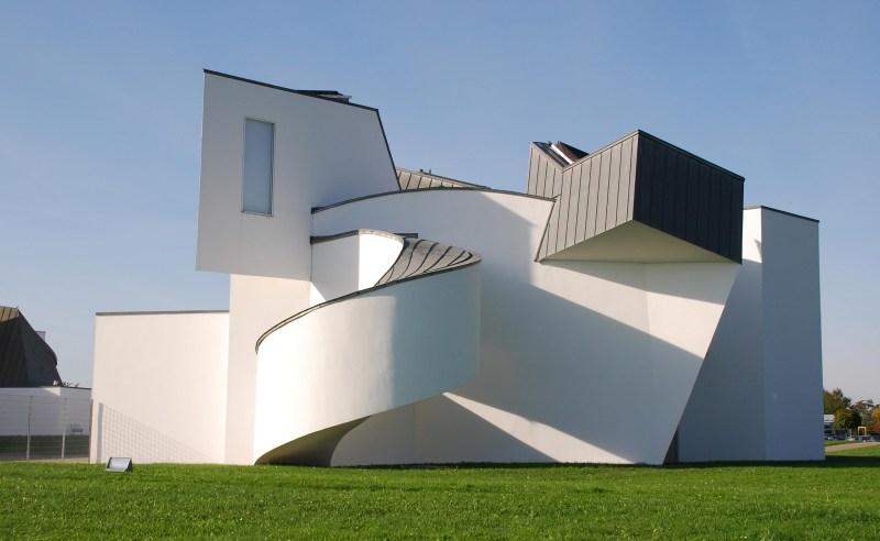 Vitra_Design_Museum-basel