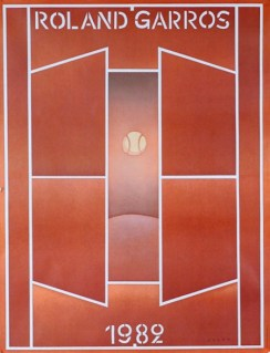 1982 Folon
