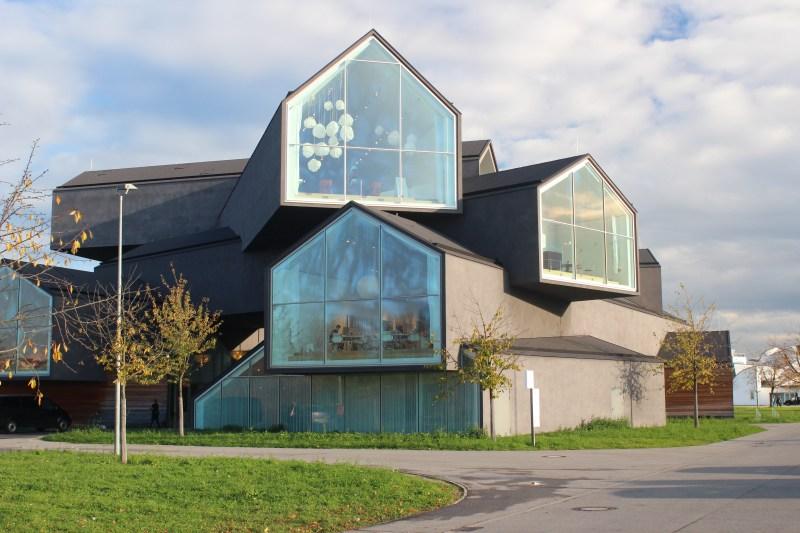 vitra-house-design