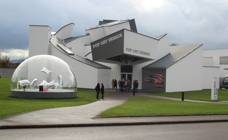 vitra-pop-art-museum
