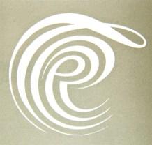 Excoffon_logos_e