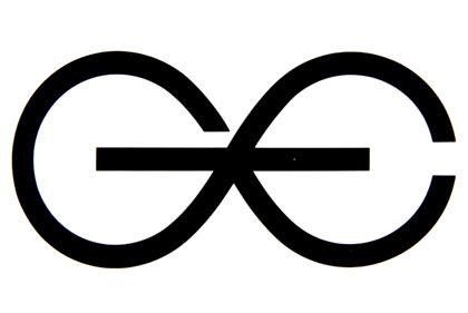 Excoffon_logos_ge