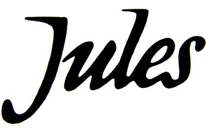 Excoffon_logos_jules
