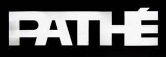 Excoffon_logos_pathé