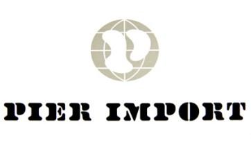 Excoffon_logos_pierre_import