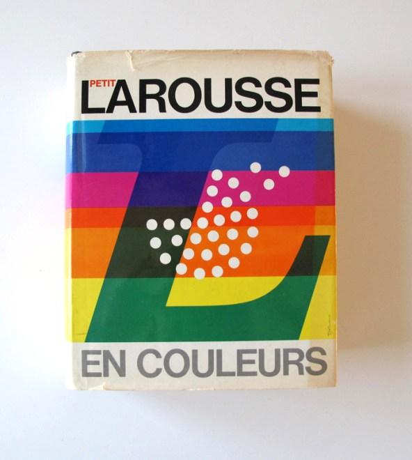 Larousse-excoffon