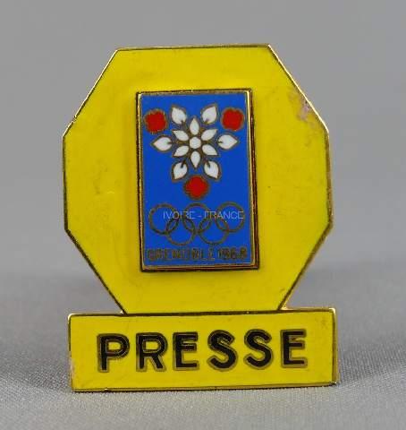 badge-jo-grenoble