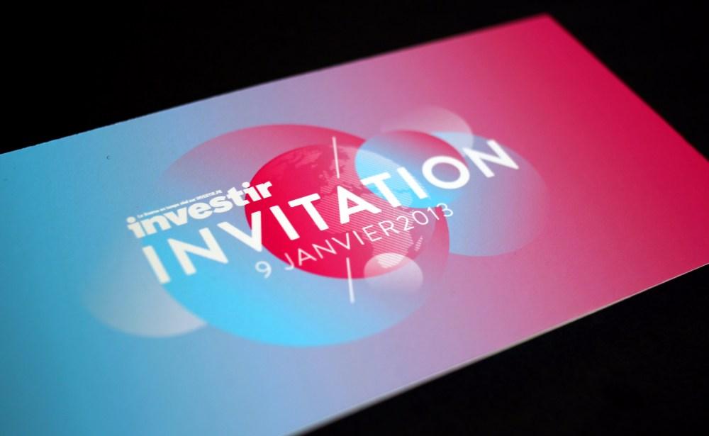 charte-graphique-invitations