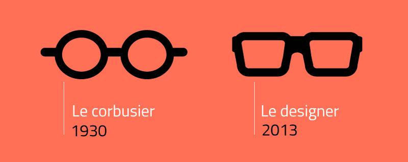 designer-lunette-le-corbusier