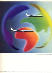 excoffon-par-vox_12_pub_air_france
