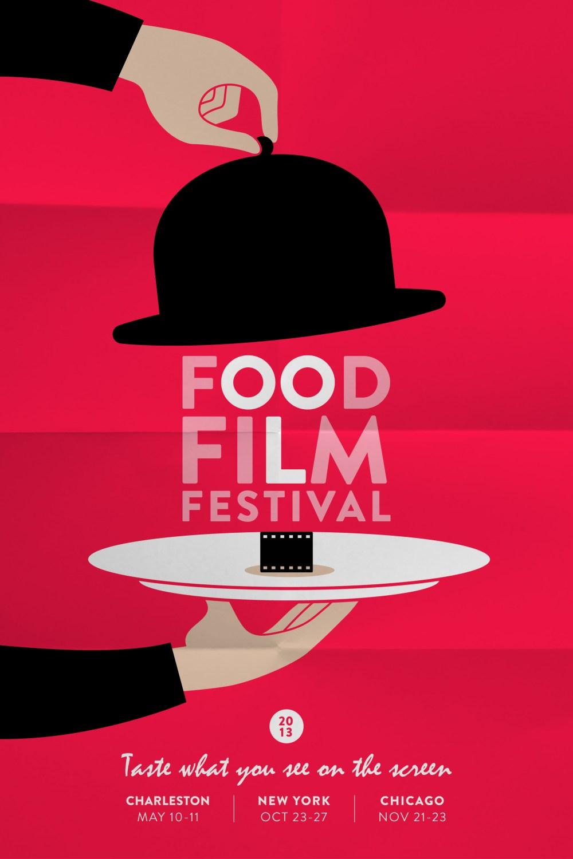 food-film-festival-poster