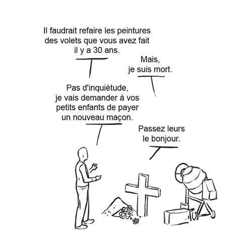 mon_macon_est_illustrateur