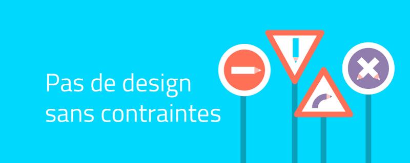 pas-de-design-sans-contraintes