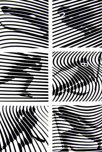 pictogramme-J.O.-grenoble