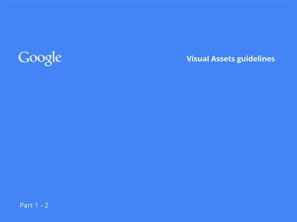 0-google-visuel-guideline