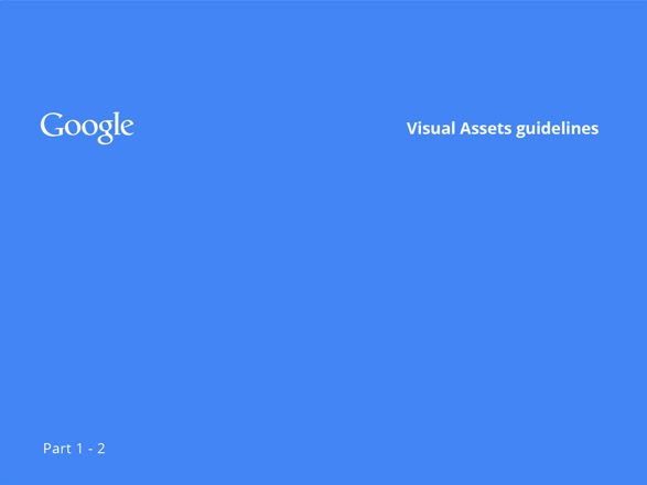 0-google-visuel-guideline