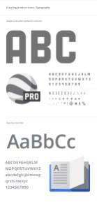 13-google-fonts