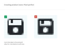 21-pixel-perfect