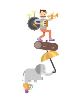 27-illustration-moodbard4