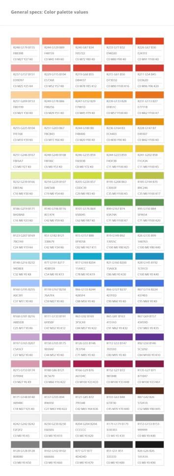 33-palette-colors
