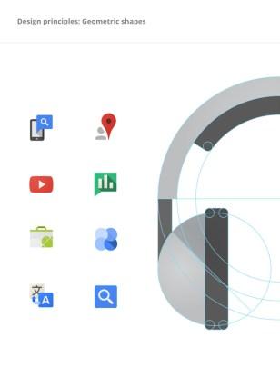 4-geometric-shapes-icones