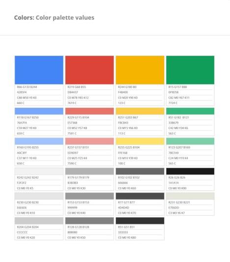 8-color-guideline