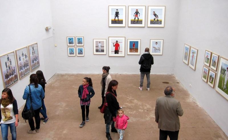 expo-photo-villa-noailles-freger-charles