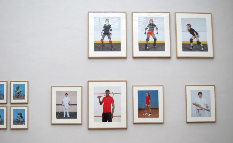 expo-photo-villa-noailles-sport