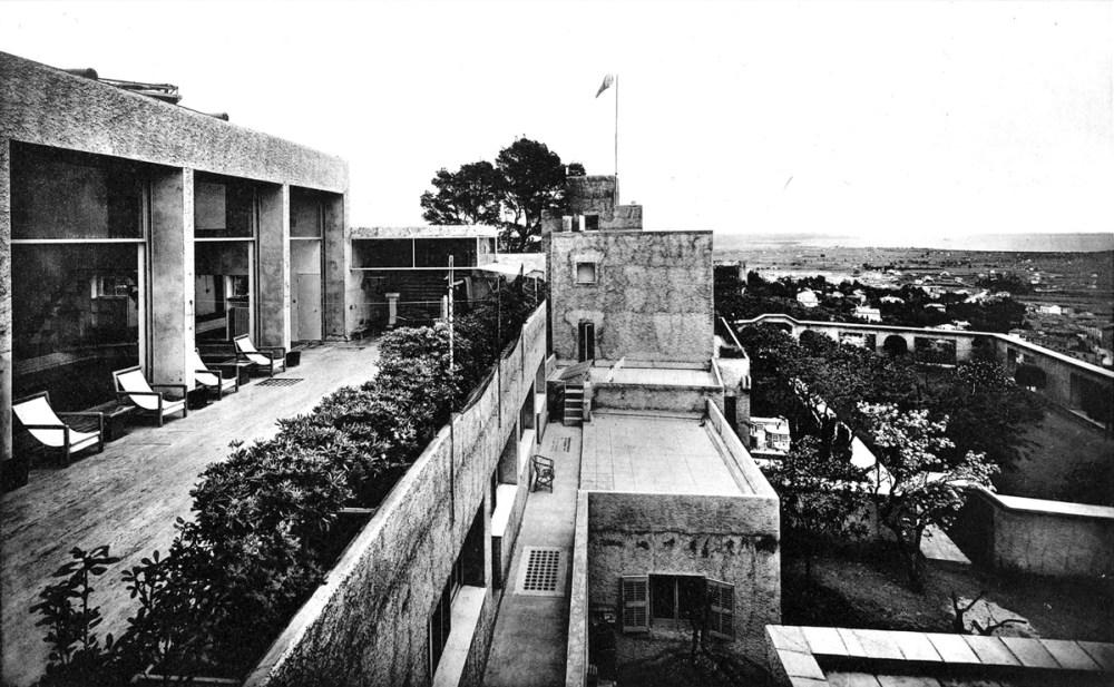 villa_noailles-1928
