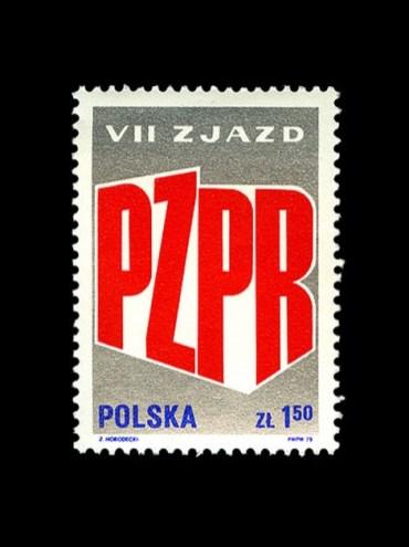1970s-stamp-poland