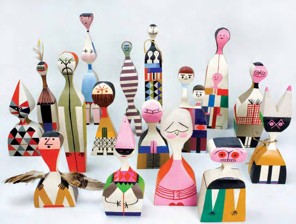 alexander-girard-dolls-design
