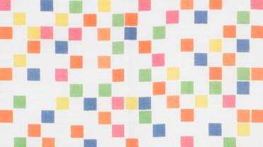 alexander-girard-textil-design-1-5