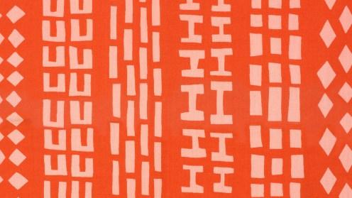 alexander-girard-textil-design-1-7