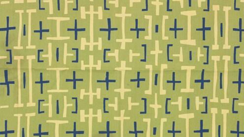 alexander-girard-textil-design-1