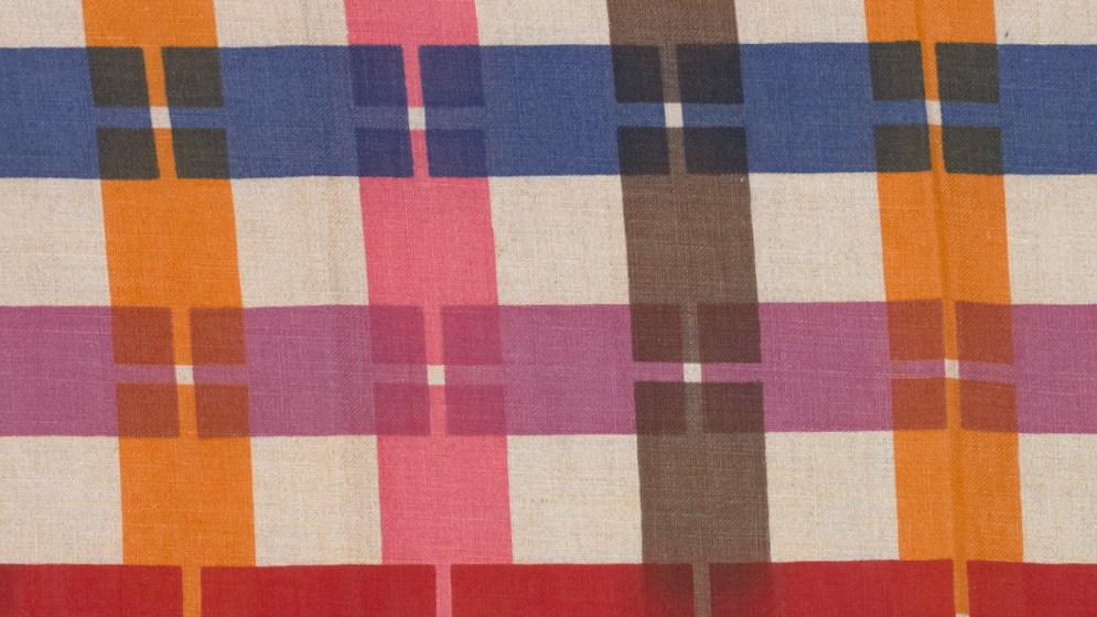 alexander-girard-textil-design-11
