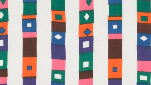 alexander-girard-textil-design-4