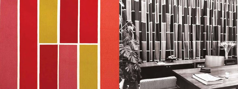 alexandergirard_textil-design-colorfull