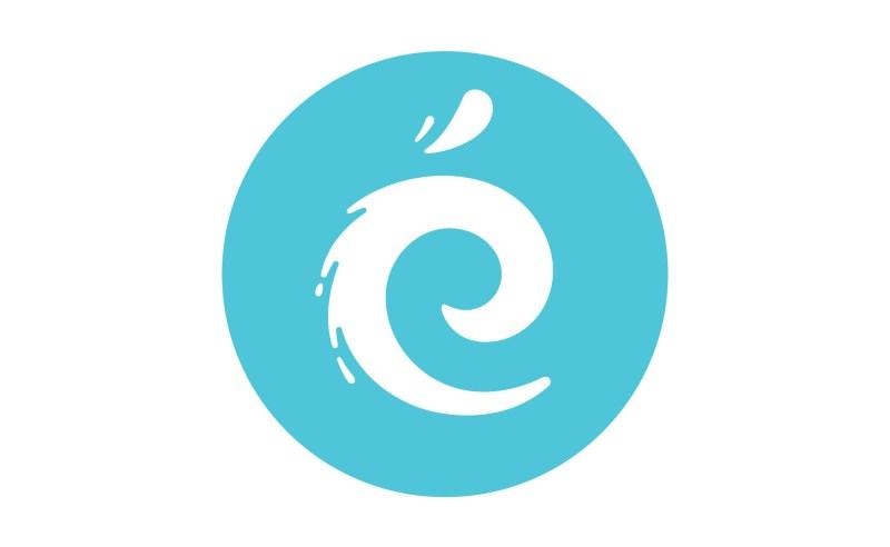 branding-swimming-pool