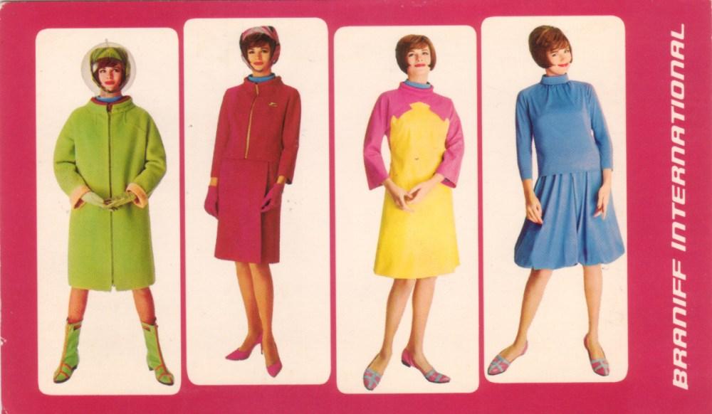 braniff-pucci-design-brand-costume