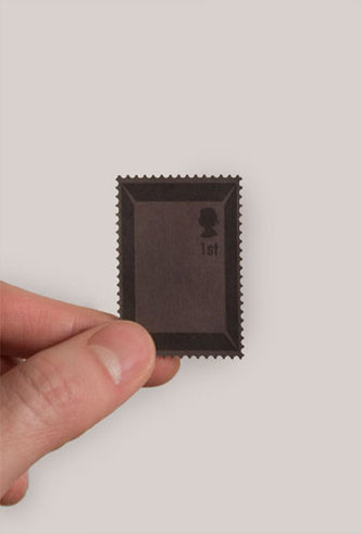 chocolat-timbre-1202971251277445