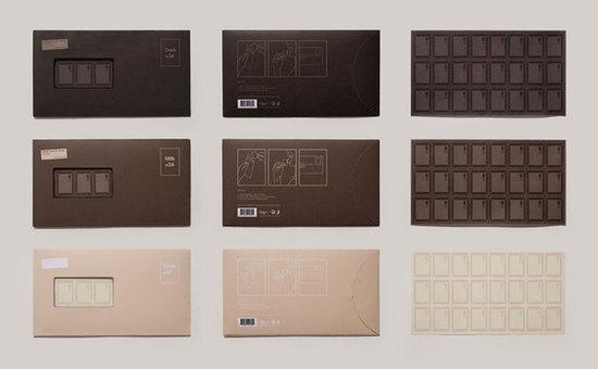 chocolat-timbre-1202971251277469